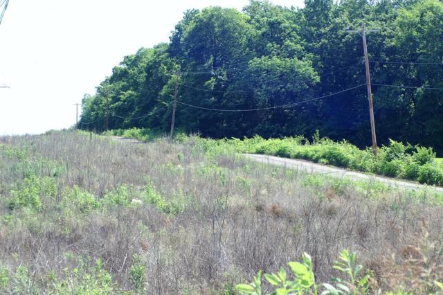 0 Cane Ridge, Antioch, TN 37013 (MLS #1843287) :: The Kelton Group