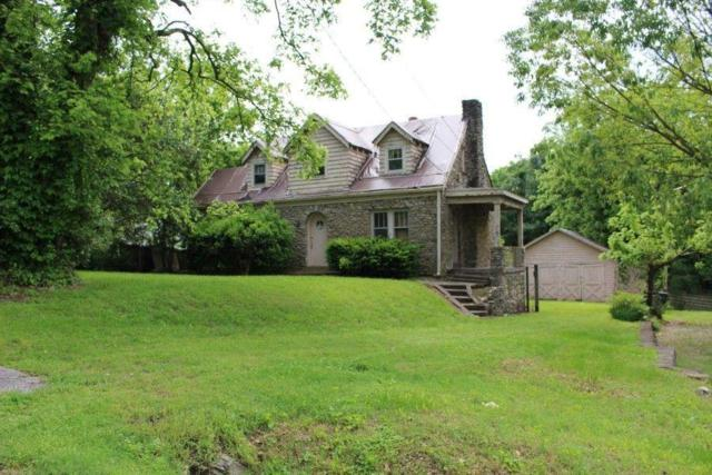 3816 Inglewood Cir S, Nashville, TN 37216 (MLS #1843501) :: KW Armstrong Real Estate Group