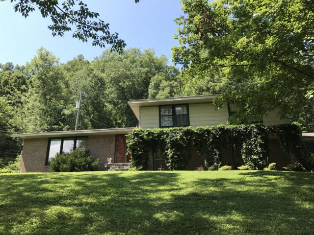 8370 Highway 70, Nashville, TN 37221 (MLS #1843631) :: KW Armstrong Real Estate Group