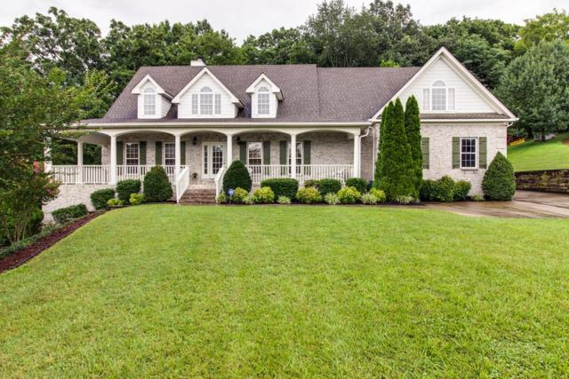 1918 Green Hills Blvd, Franklin, TN 37067 (MLS #1843672) :: KW Armstrong Real Estate Group
