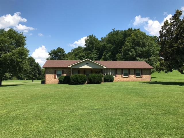 830 New Shackle Island Rd, Hendersonville, TN 37075 (MLS #1844068) :: KW Armstrong Real Estate Group