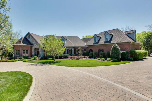 1139 Battery Ln, Nashville, TN 37220 (MLS #1844260) :: KW Armstrong Real Estate Group