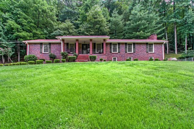 4279 Burton Hollow Rd, Whites Creek, TN 37189 (MLS #1844367) :: KW Armstrong Real Estate Group