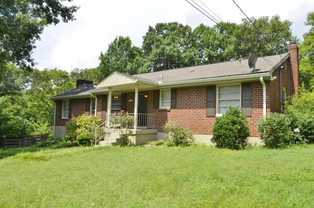 4108 Hutson Ave, Nashville, TN 37216 (MLS #1845787) :: KW Armstrong Real Estate Group
