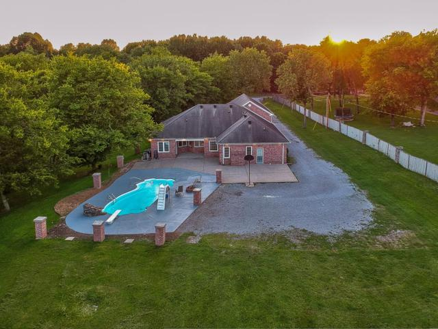 273 Quarry Rd, Mount Juliet, TN 37122 (MLS #1845795) :: KW Armstrong Real Estate Group