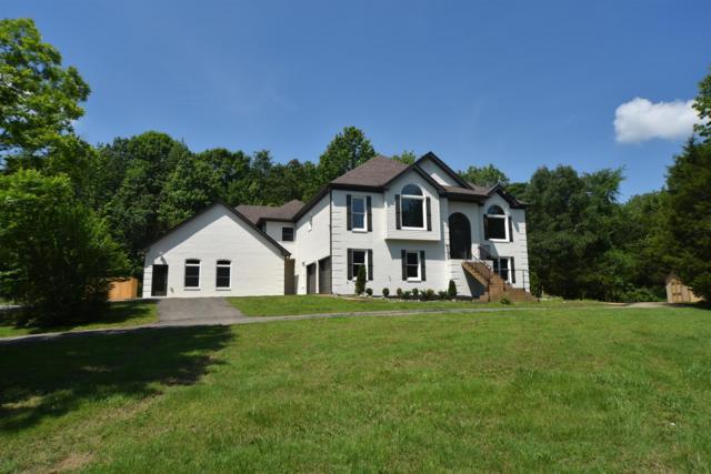 579 John Wright Rd, Mount Juliet, TN 37122 (MLS #1845980) :: REMAX Elite