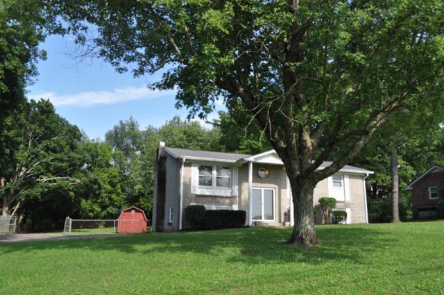 654 Saundersville Ferry Rd, Mount Juliet, TN 37122 (MLS #1846039) :: KW Armstrong Real Estate Group