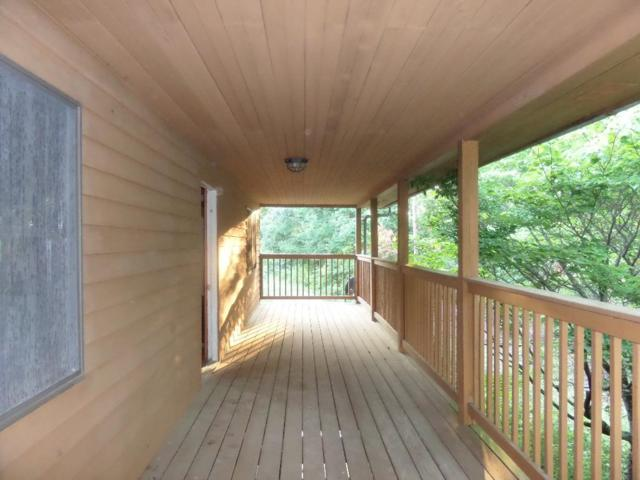 198 Brandy Hollow Ln, Portland, TN 37148 (MLS #1846076) :: KW Armstrong Real Estate Group