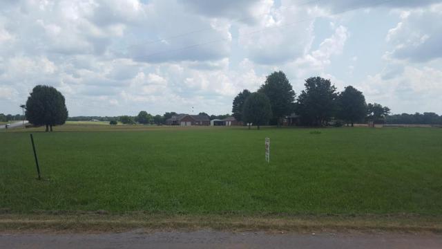 776 Farmer Rd, Eagleville, TN 37060 (MLS #1847079) :: John Jones Real Estate LLC