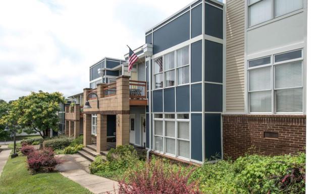 936 Ireland St, Nashville, TN 37208 (MLS #1847173) :: Ashley Claire Real Estate - Benchmark Realty