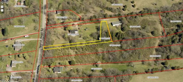 1955 Neelys Bend Rd, Madison, TN 37115 (MLS #1847409) :: KW Armstrong Real Estate Group
