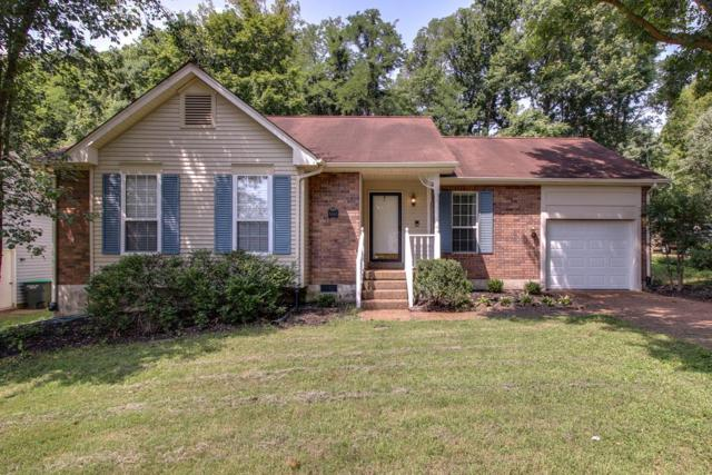 5917 Retriever Ct, Antioch, TN 37013 (MLS #1847458) :: KW Armstrong Real Estate Group