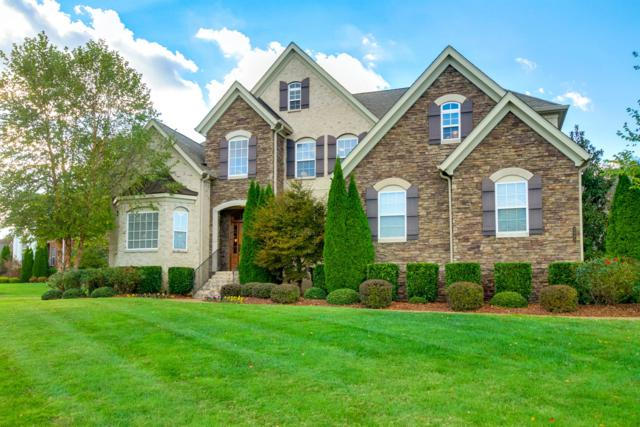 2043 Catalina Way, Nolensville, TN 37135 (MLS #1847468) :: KW Armstrong Real Estate Group