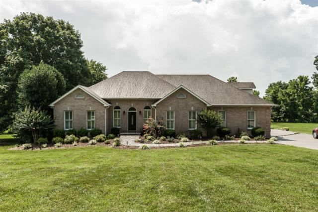 2935 Long Hollow Pike, Hendersonville, TN 37075 (MLS #1847633) :: The Lipman Group Sotheby's International Realty