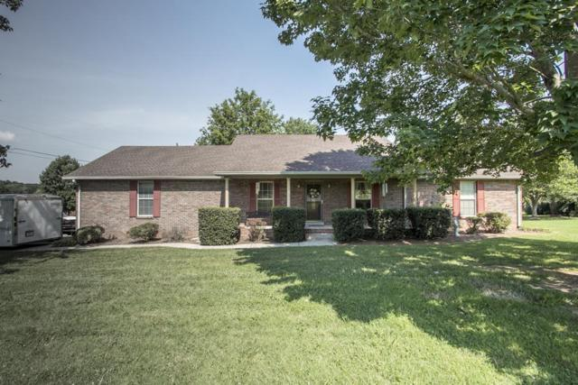 206 Maple Hill Rd, Lebanon, TN 37087 (MLS #1847658) :: The Lipman Group Sotheby's International Realty