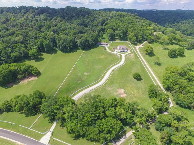 7404 Magnolia Valley Dr, Eagleville, TN 37060 (MLS #1847684) :: EXIT Realty Bob Lamb & Associates