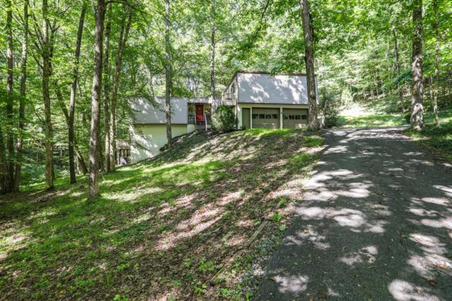 1141 Barrel Springs Hollow Rd, Franklin, TN 37069 (MLS #1847783) :: The Lipman Group Sotheby's International Realty