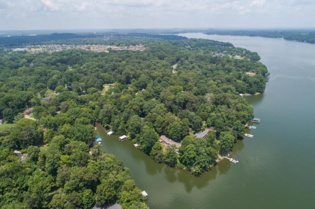 562 Indian Lake Rd, Hendersonville, TN 37075 (MLS #1847819) :: The Lipman Group Sotheby's International Realty