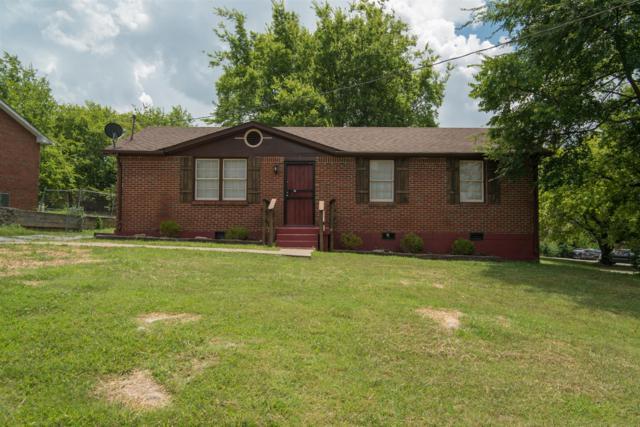 633 Lane Drive, Nashville, TN 37207 (MLS #1847983) :: The Lipman Group Sotheby's International Realty