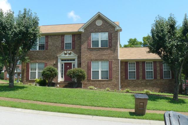 2908 Harbor Lights Dr, Nashville, TN 37217 (MLS #1848014) :: The Lipman Group Sotheby's International Realty