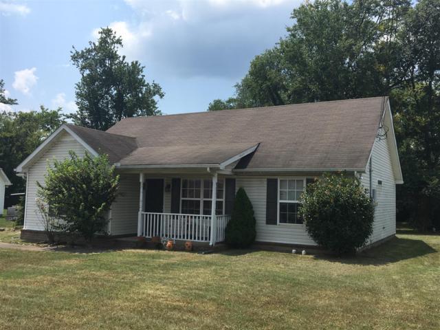 3483 Hardwood Dr, Murfreesboro, TN 37129 (MLS #1848205) :: John Jones Real Estate LLC