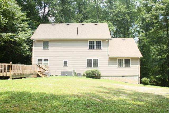 8565 Cub Creek Rd, Nashville, TN 37209 (MLS #1848273) :: Ashley Claire Real Estate - Benchmark Realty