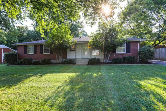 4811 Danby Dr, Nashville, TN 37211 (MLS #1848379) :: FYKES Realty Group