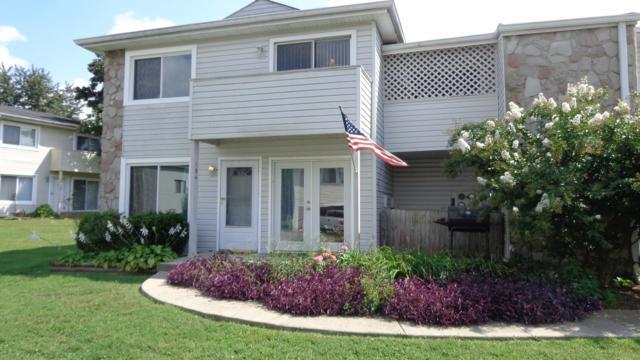 810 Bellevue Rd Apt 184 #184, Nashville, TN 37221 (MLS #1848487) :: REMAX Elite