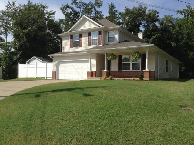104 Governor Ct, Smyrna, TN 37167 (MLS #1848626) :: John Jones Real Estate LLC