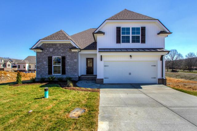 6004 Hertfordshire Way, Smyrna, TN 37167 (MLS #1848813) :: John Jones Real Estate LLC