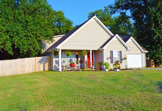 4217 Nandina Ct, Murfreesboro, TN 37129 (MLS #1848918) :: John Jones Real Estate LLC