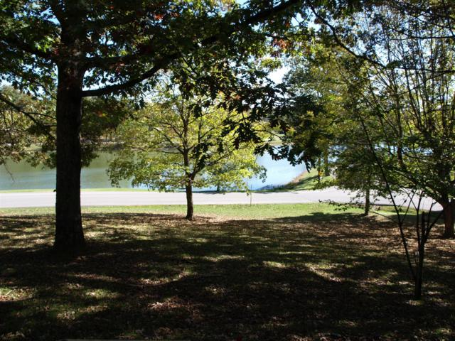 0 Lakeview, Dickson, TN 37055 (MLS #1848955) :: Ashley Claire Real Estate - Benchmark Realty