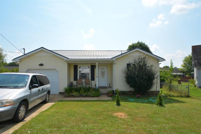 120 Natchez Ct S, LaVergne, TN 37086 (MLS #1848997) :: John Jones Real Estate LLC