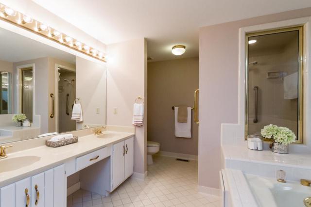 246 Hearthstone Manor Ln, Brentwood, TN 37027 (MLS #1849141) :: John Jones Real Estate LLC