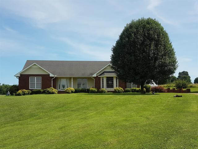 116 Haynes Ln, Portland, TN 37148 (MLS #1849237) :: Keller Williams Realty