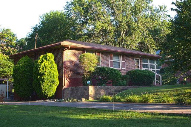 4505 Helmwood Dr, Nashville, TN 37216 (MLS #1849243) :: CityLiving Group