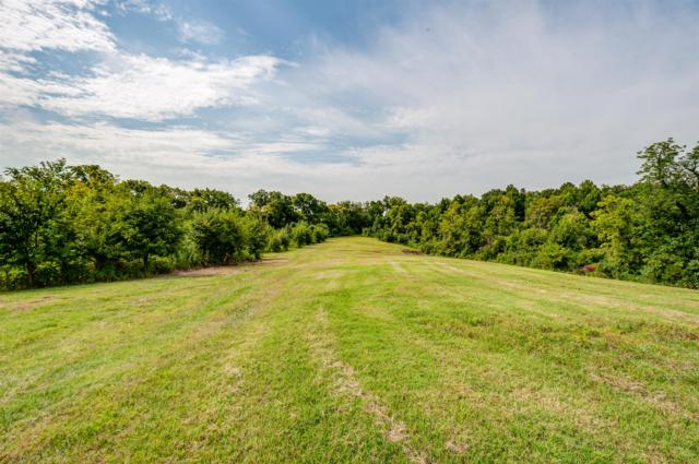 0 Bear Creek Pike, Columbia, TN 38401 (MLS #1849323) :: Keller Williams Realty