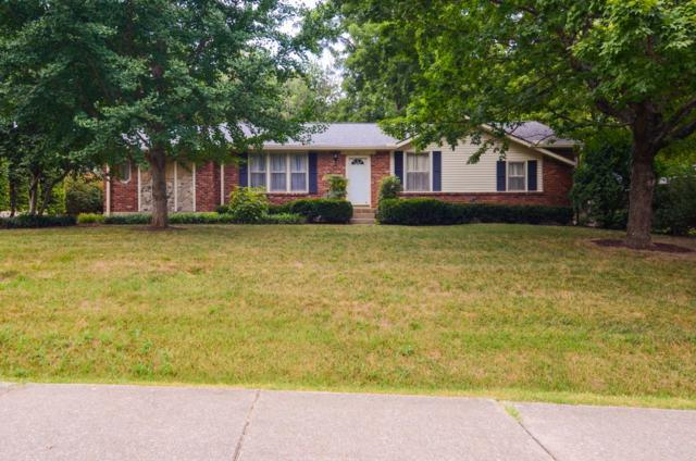322 Wauford Dr, Nashville, TN 37211 (MLS #1849398) :: FYKES Realty Group