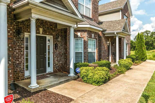 218 Rowlette Cir, Murfreesboro, TN 37127 (MLS #1849496) :: Keller Williams Realty