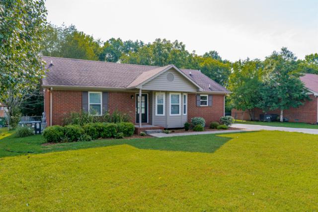 225 Clyde Ave, Smyrna, TN 37167 (MLS #1849529) :: Keller Williams Realty