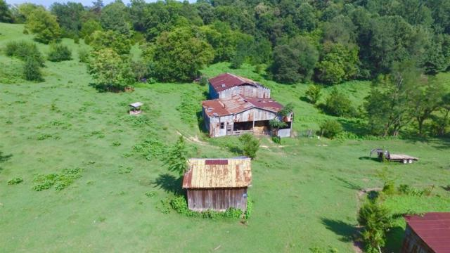 1120 Incinerator Rd, Franklin, TN 37064 (MLS #1849530) :: Living TN
