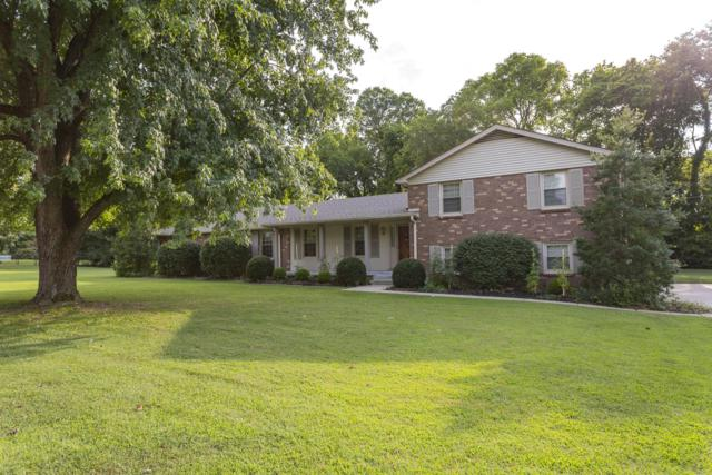 204 Rolling Mill Ct, Old Hickory, TN 37138 (MLS #1849585) :: Keller Williams Realty
