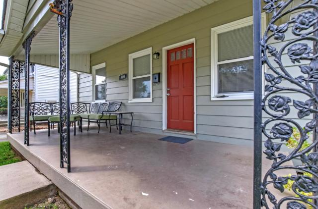908 Bryan St, Old Hickory, TN 37138 (MLS #1849595) :: Keller Williams Realty