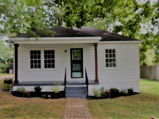 513 Green Acres Dr, Columbia, TN 38401 (MLS #1849599) :: Keller Williams Realty