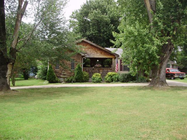3020 Ironwood Dr, Nashville, TN 37214 (MLS #1849617) :: Keller Williams Realty