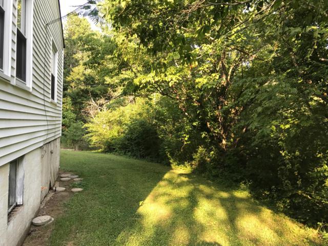 78 College St, Erin, TN 37061 (MLS #1849635) :: Keller Williams Realty