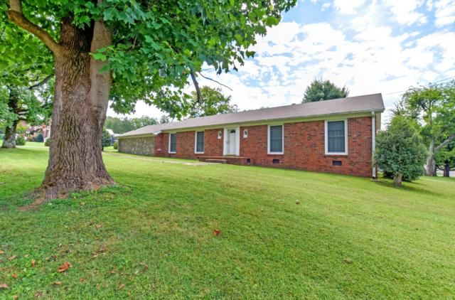 402 Bellwood Dr, Murfreesboro, TN 37130 (MLS #1850480) :: Keller Williams Realty