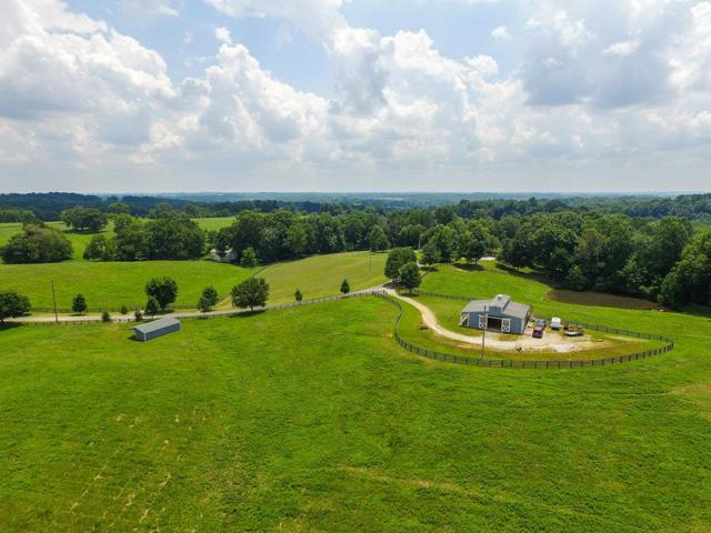 4304 Clarence Murphy Rd, Springfield, TN 37172 (MLS #1851070) :: Team Wilson Real Estate Partners