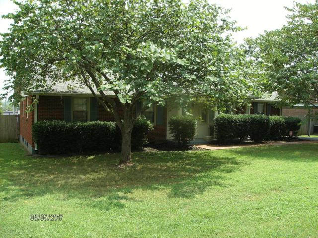 3823 Pacifica Dr, Hermitage, TN 37076 (MLS #1852090) :: Felts Partners
