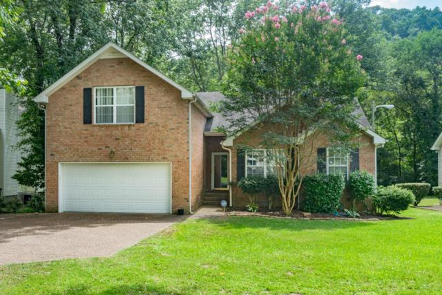 4845 Clarksville Hwy, Whites Creek, TN 37189 (MLS #1853186) :: KW Armstrong Real Estate Group